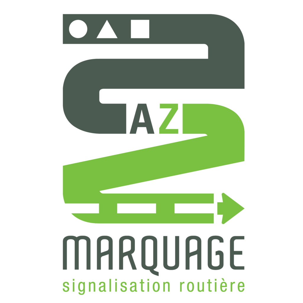AZ Marquage signalisation routiere HD
