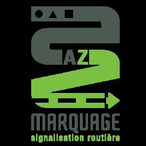 AZ Marquage signalisation routiere petite résolution