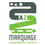 signalisation routiere AZ Marquage
